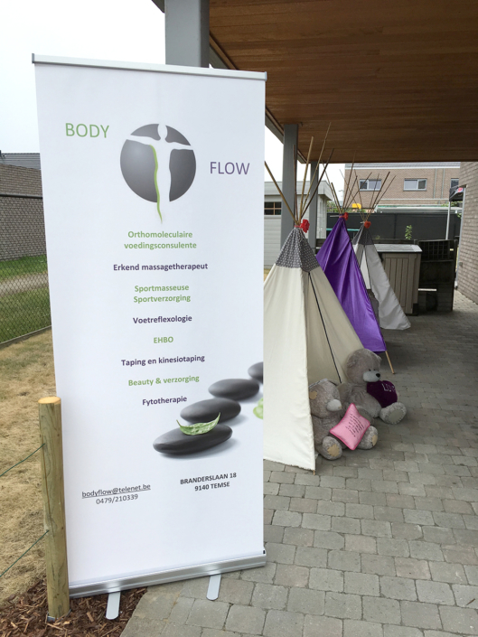 body flow temse banner