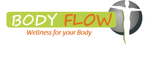 body-flow-temse