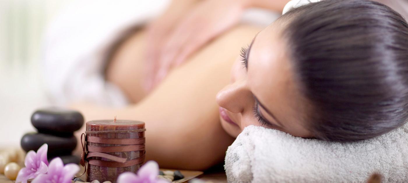 body flow temse massage
