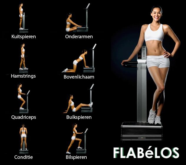 body flow temse flabelos oefeningen nederlandse uitleg