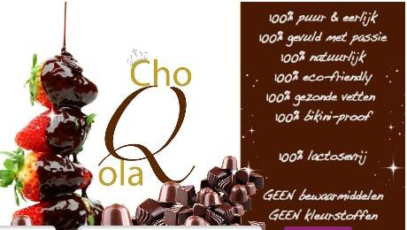 Body-Flow-Temse-Chocolade-workshop-1